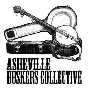 logobuskers