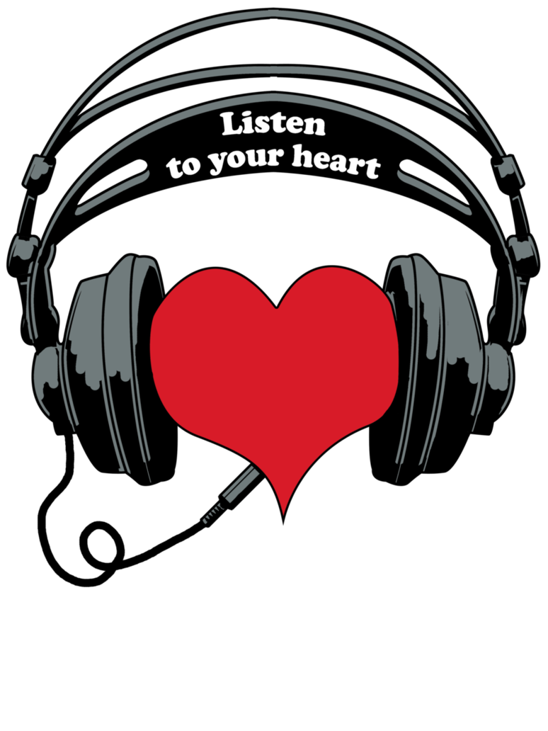 how to listen to music by heart Download iheartradio app now and listen to free music online without downloading or signing up iheartradio gives you access to over 800 radio stations and has more than 18 million songs by over 400,000 artists and thousands of live-streaming radio stations.