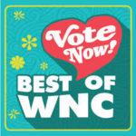 #bestofwnc#Asheville #AVL #WNC #wsfm-lp #radio #local #community