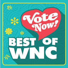 #bestofwnc#Asheville #AVL #WNC #wsfm-lp #radio #local #community